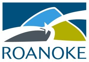 Roanoke City Logo